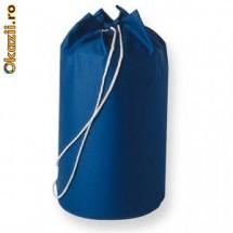 Сумка-рюкзак, артикул 14799, Корзина * Сувениры оптом в каталоге...