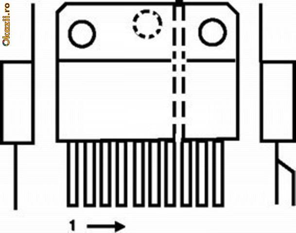 Mx 2616 схема
