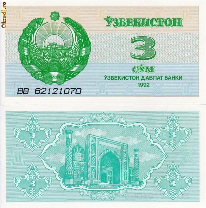 Uzbekistan 3
