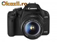 Где купить в Санкт-Петербурге Canon 500d 18-135 (возможна доставка)